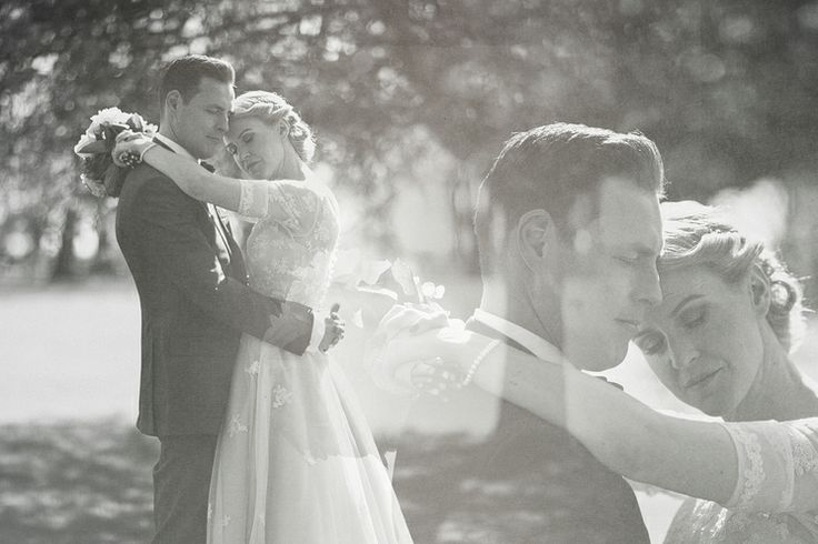 bebenca weddings - tankardstown wedding photographer - top irish modern venue -vintage dress  0073