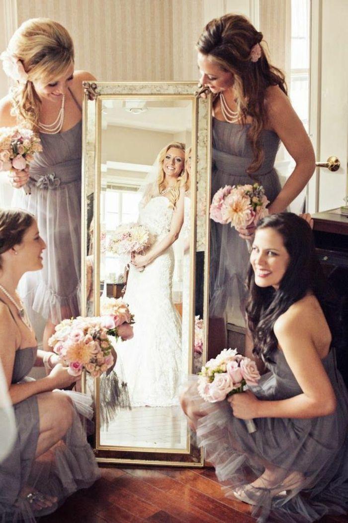 25 Best Robe Demoiselle D 39 Honneur Ideas On Pinterest Pretty Flower Girl Dresses Flower Girls