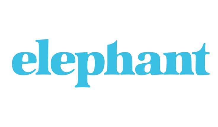 Celebrate World Elephant Day - August 12, 2015!