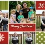 Time To Order Christmas Cards & Photo Gifts!! {+ $50 Shutterfly Gift Card Giveaway!} Win $50 Shutterfly Gift Card & Free Shipping! (sponsored) giveaway ends 11/29 from Must Have Mom!