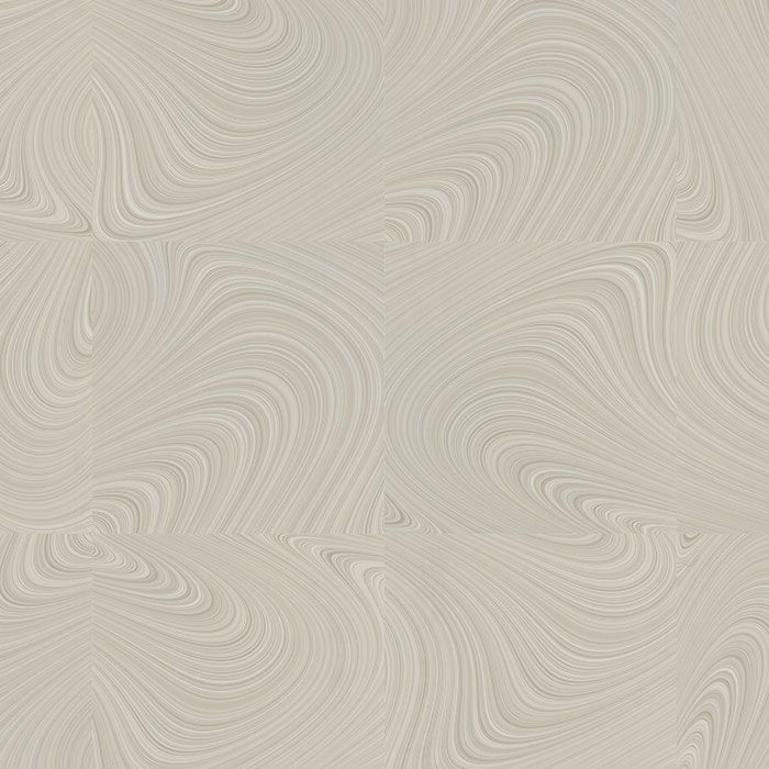 """Designed to play with the visual senses, Polyflor Expona Creme Swirl 5048 Vinyl Flooring has connotations of the micro-organic world. Intended to dance from tile to tile, the imaginative decoration is graphic in form, but commercial in its appeal.<br /><br />If you'd like to use Design Strips with your LVT floor you can use <a href=""""/advice/how-many-design-strips"""" target=""""_blank"""">this page</a> to calculate how many boxes to buy."""