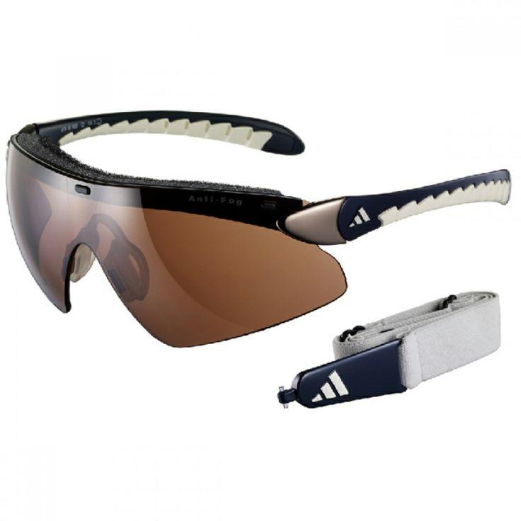 Adidas Supernova Pro Running Sunglasses