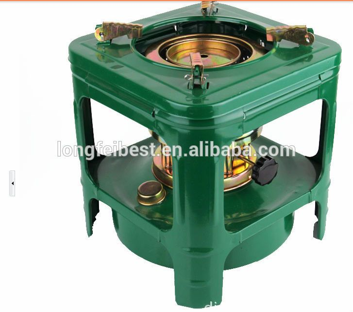 High quality portable gas stove camping gas stove