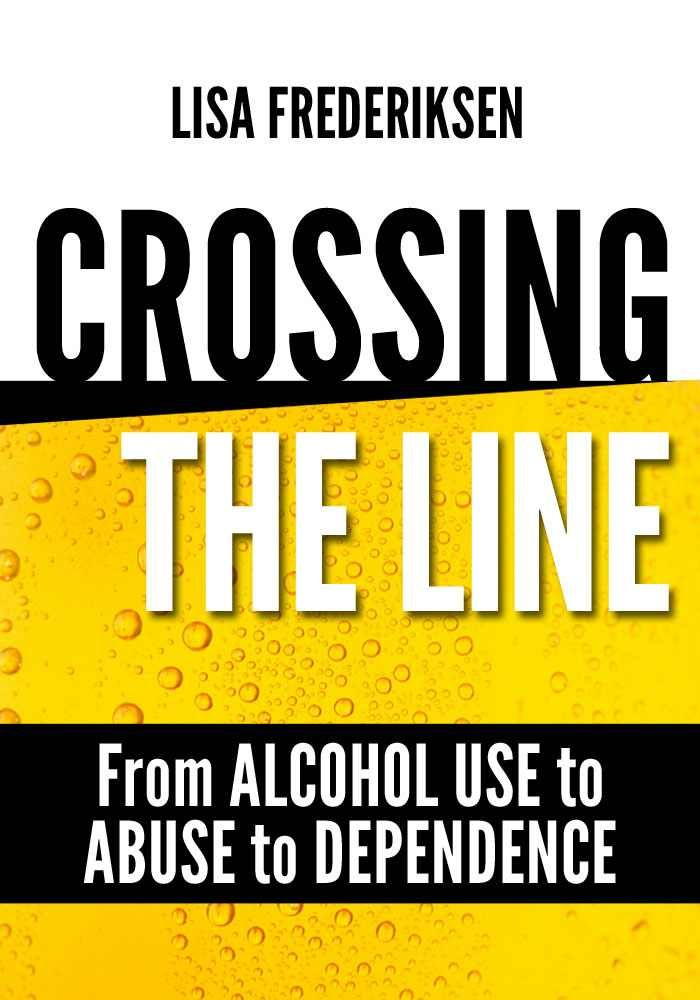 180 best social work reads images on pinterest social work book crossing the line from alcohol use to abuse to dependence debunking myths about drinking alcohol fandeluxe Image collections