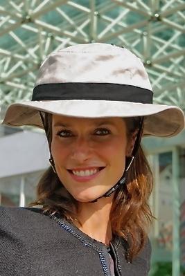 Stone Twill Hat and HelmetHelmets Hats, Begging Bicycles, Bicycles Toys, Twill Hats, Bicycles Bliss, Bicycles Diaries, Bikes Helmets, Stones Twill, Dutch Bikes