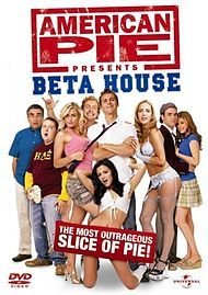 http://filmbaguskeren.blogspot.co.id/2016/03/american-pie-beta-house.html