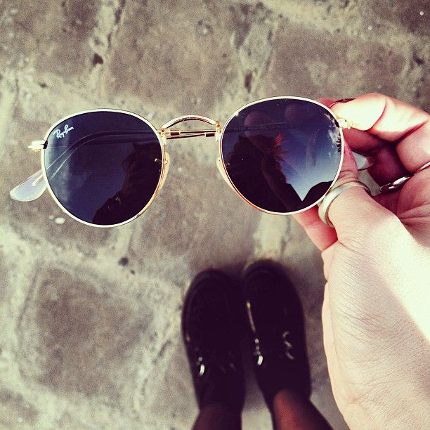 cheap ray ban sunglasses online tqng  17 Best images about Ray Bans on Pinterest  Oakley sunglasses, Ray ban  sunglasses online and Cheap ray ban sunglasses