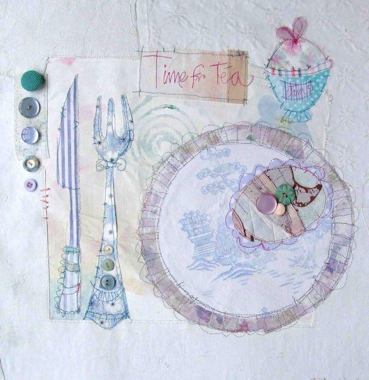 Η αγορά έργων τέχνης: Priscilla Jones