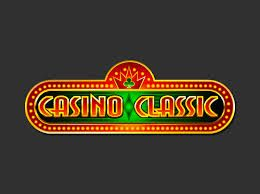 Casino Classic Sign-up Bonus: $€£500 and 1 Hour Free OR $€£20 Free on first deposit of $€£20 Sign-up Bonus Denmark: Up to $€£500 in bonuses on the first 5 deposits Minimum Deposit: $€£20
