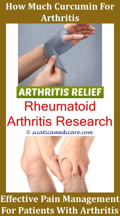 Arthritis Arthritis Rheumatoid Arthritis And Rheumatoid Arthritis