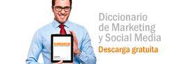 Una mala gestión de las redes sociales puede resultar nefasta para las empresas - Puro Marketing