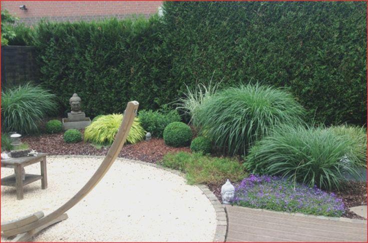 Garten Meinung 30 Das Beste Aus Pflegeleichtem Garten Ohne Rasen O66p Aus Beste Das Garten Meinung O66p O Pflegeleichter Garten Garten Gartengestaltung