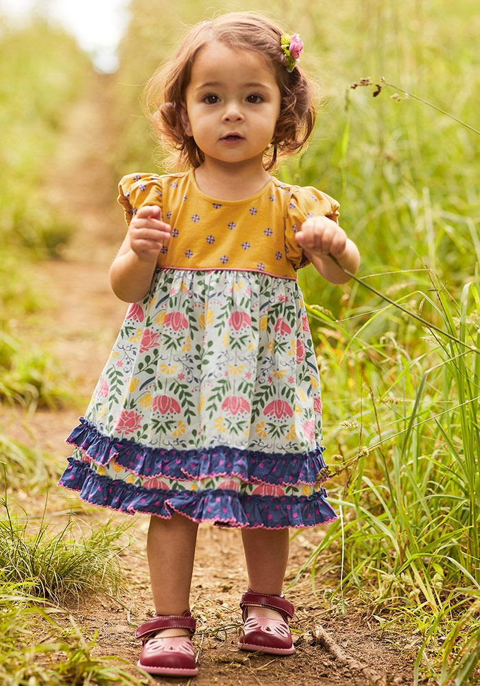aeb65db6fceff Choose Your Own Path - Matilda Jane Clothing