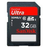 Click to go to main page: http://lavehugecoupon.com/B007BJHEWK Price comparisons for  SanDisk Ultra 32 GB SDHC Class 10 UHS-1 Flash Memory Card 30MB/s SDSDU-032G-U46 dealsGet cheap SanDisk Ultra 32 GB SDHC Class 10 UHS-1 Flash Memory Card 30MB/s SDSDU-032G-U46 specials