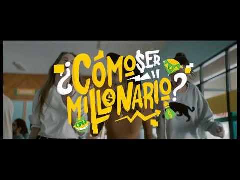 ¡MEZCLANDO 50 BEBIDAS Y TOMÁNDOMELAS TODAAS! (CASI EXPLOTO) - Beto Pasillas - YouTube