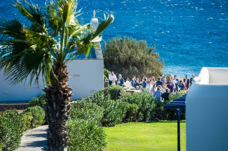 labades orthodox wedding candles poseidon little church golden beach paros greece island