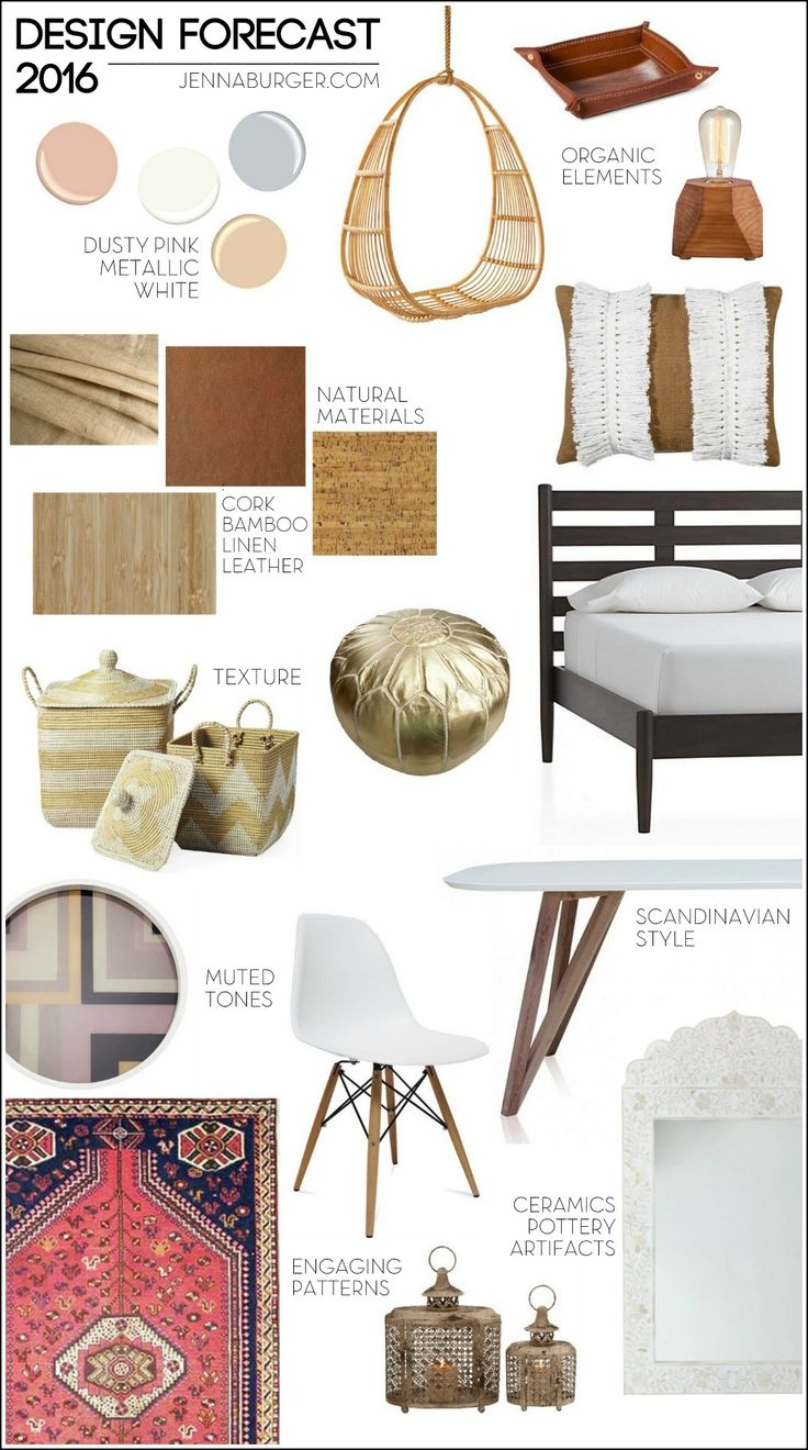 Home decor collage from january 2017 featuring currey company - Home Decor Collage From January 2017 Featuring Currey Company Find This Pin And More On Download