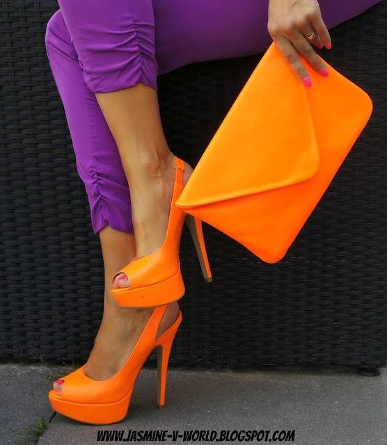 Dolce & Gabana♥ ( VIP Fashion Australia www.vipfashionaus... - international clothes shop )