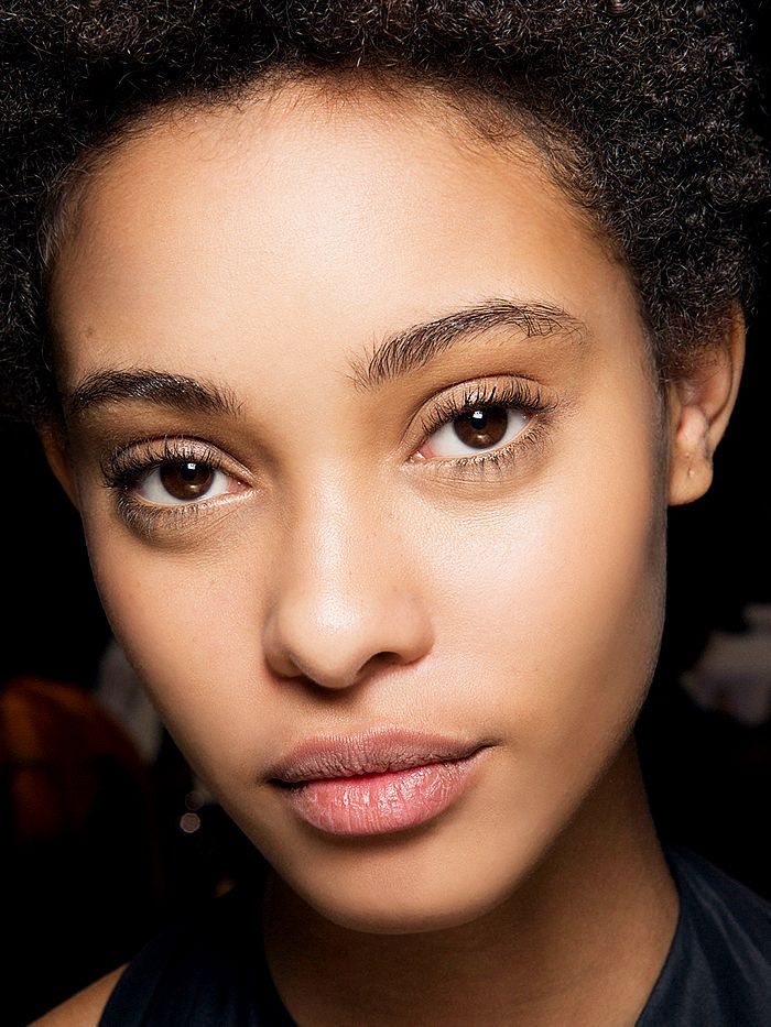 These Puffy-Eye Remedies Actually Work via @ByrdieBeauty