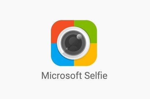 Lumia Selfie: La mejor Aplicación para fotos Selfies en Microsoft Store