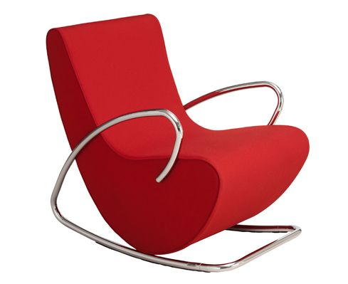 41 Best Rocking Chairs That Rock Images On Pinterest