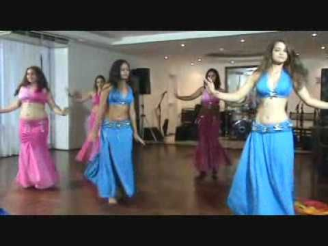 hot belly dance 1080p tvs