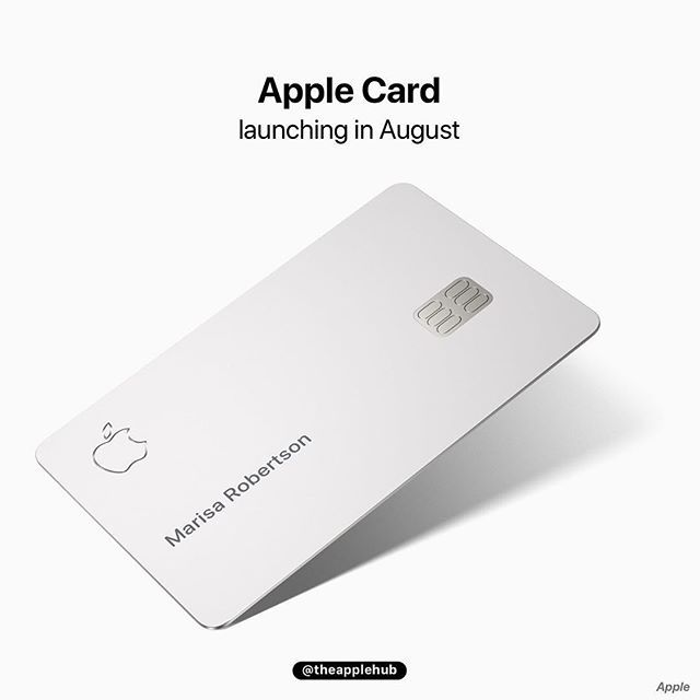 5bea719fddf0eb13714817bc7ee84c48 - How Long Does It Take To Get The Apple Card