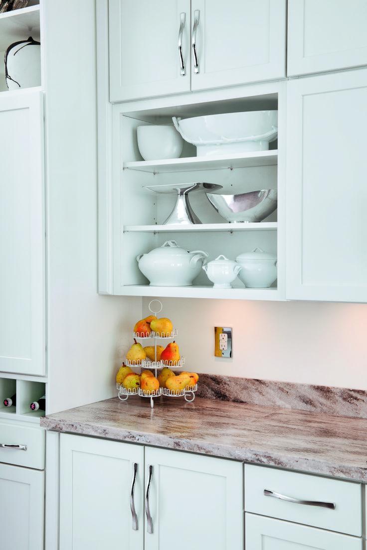 424 Best Kitchen Inspiration Images On Pinterest