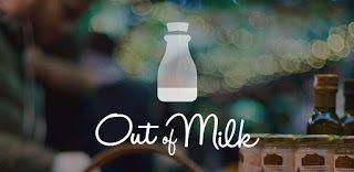 Out of Milk Shooping List PRO v5.0.3  Jueves 8 de Octubre 2015.By : Yomar Gonzalez ( Androidfast )   Out of Milk Shooping List PRO v5.0.3 Requisitos: Varía según el dispositivo Descripción: Lista de Compras Lista Pantry & To-Do List en una aplicación pequeña intuitiva y fácil de usar. Con Out of Milk su lista de la compra se queda con usted donde quiera que vaya y lo tendrás a la mano una vez que esté listo para ir de compras. Lista de compras Despensa Lista y Lista de tareas en una…