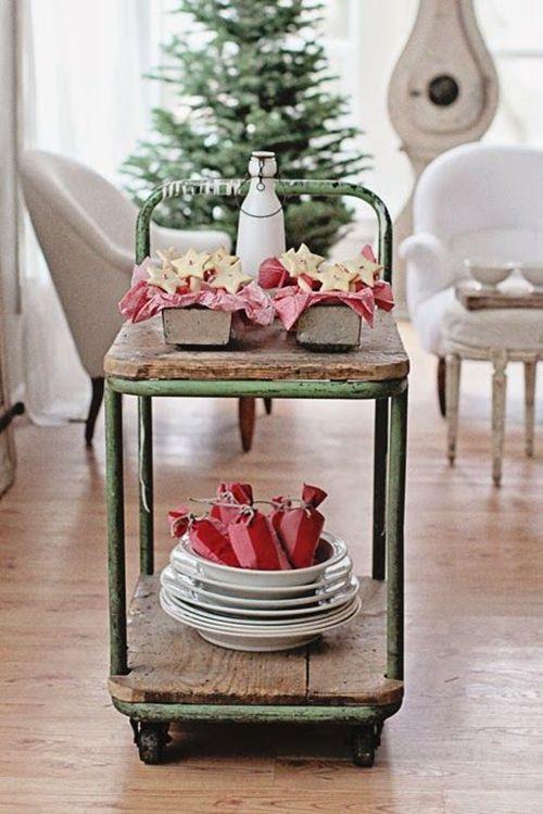 Camareras, el mueble más versátil para tu hogar