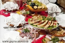 Delhi's Best Professional Caterer to Serve Quality Food for Event etc.book now #food #fooding #caterers #catering #rice #eat #eating #drink #caterersindelhi