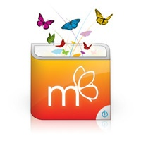 Online Homeschool Resource. Monarch.