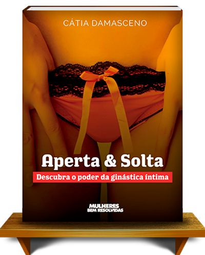 Download Liberado! — Toque Feminino