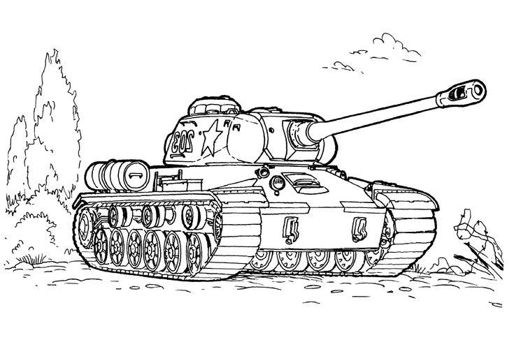 panzer der panzer der im ersten weltkrieg aus