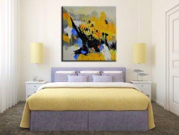 81 best tableau abstrait images on pinterest florence wall decorations and hands. Black Bedroom Furniture Sets. Home Design Ideas