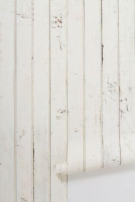 Home Wallpaper - Shop Designer Wallpaper | Anthropologie Home