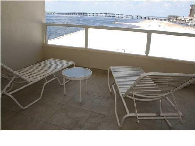 Destin Real Estate MLS 599512 EAST PASS TOWERS CONDO Condominium Sale, FL MLS and Property Listings | Beach Group Properties of 30A