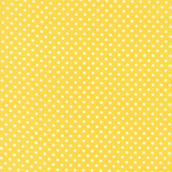 Patchwork anyag - Moda - Dottie Small Dots 45009-41 - Art-Export webáruház
