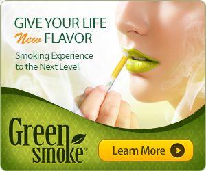 greensmoke - Increase Traffic And Sales With Useful4Life.com