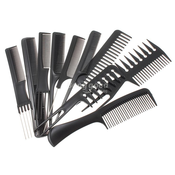 hair comb style 68 best combs images on hair combs blush and 5025 | 5beb04c6048d56a6835c0bbf8d5e52cb styling tools hair combs