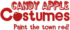 Child's Rawhide Renegade Cowboy Costume - Candy Apple Costumes - Kids' Deluxe Costumes