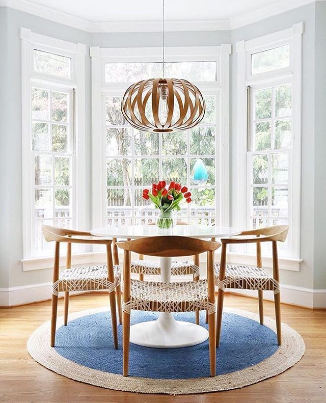 Best 25+ Informal dining rooms ideas on Pinterest | Kitchen booth table,  Kitchen booths and Dining room lighting