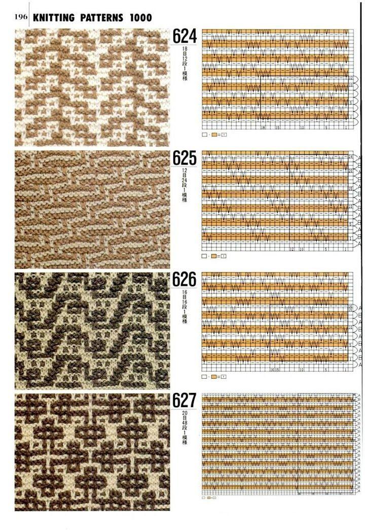 Erfreut Löwe Häkelarbeithut Muster Fotos - Schal-Strickende Muster ...