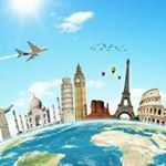 TIKET PESAWAT MURAH | PAKET TOUR MURAH Line : nazwisata
