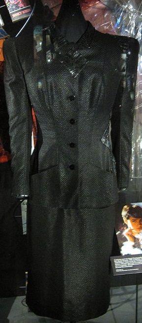 Pris Blade Runner Halloween Costume