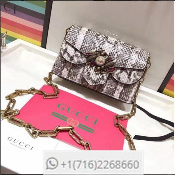 2f7bed9e7e6 Replica gucci Broadway leather mini bag top quality wholease price ...