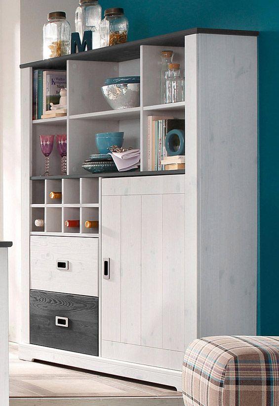13 best Möbel für kleine Räume images on Pinterest Germany, Home - ikea küche värde katalog