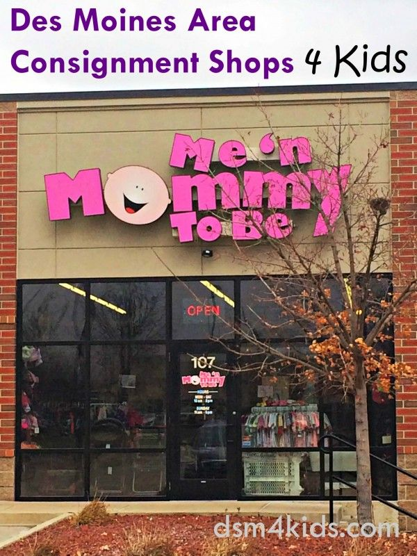 Bridal Consignment Shops Des Moines Ia 84
