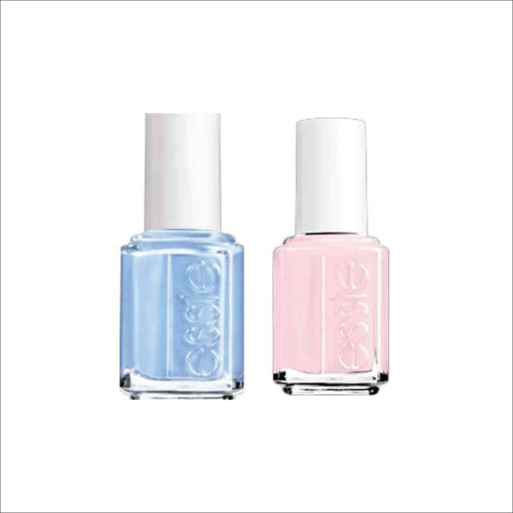 Gorgeous manicure and pedicure nail polish shades and colour combinations to try now. http://www1.shoppersdrugmart.ca/en/beauty/blog/post/nail-colour-combos-youll-love