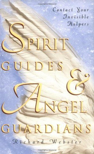 9 best theology demonology angelology images on pinterest heaven angel guardians contact your invisible helpers 368 pages invisible helpers are available to all of us created by richard webster kindle ebook fandeluxe